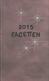 """""""Die Diagnose. Szenisches Protokoll"""", in: Brigitte Schwens-Harrant (Hrsg.), Facetten 2015. Literarisches Jahrbuch der Stadt Linz, Bibliothek der Provinz, Weitra 2015. http://www.bibliothekderprovinz.at/buch/7017/"""