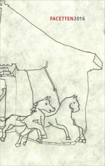 """""""Kugel für Sdrnek. Monodrama"""", in: Christian Teissl (Hrsg.), Facetten 2016. Literarisches Jahrbuch der Stadt Linz, Bibliothek der Provinz, Weitra 2016. http://www.bibliothekderprovinz.at/buch/7147/ https://stefanreiser.com/kugel-fuer-sdrnek/"""