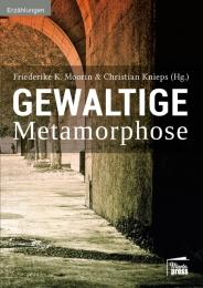 http://www.marta-press.de/cms/verlagsprogramm-belletristik/moorin-metamorphose https://stefanreiser.com/gratwanderung/