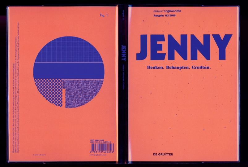 """""""Presswurst. Inbrünstige Reizwortoper"""", in: Timo Brandt, Ianina Ilitcheva, Nastasja Penzar, Lena Ures, Johanna Wieser (Hrsg.), JENNY. Ausgabe 03, Jahresanthologie des Instituts für Sprachkunst, Edition Angewandte, De Gruyter, Wien/Berlin 2015. http://www.jenny-literatur.at/presswurst/ https://stefanreiser.com/presswurst/"""