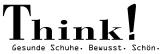 logo_think