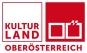 OOEKU_130227_KulturlandOOE_Logo_RZ_rot