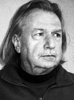Manfred Ach (Foto: privat)