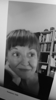 Susanne Toth (Foto: privat). https://stefanreiser.com/stellungnahmen/