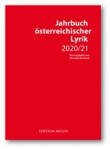 """Mundartminiatur """"faad"""". http://edition-melos.com/jahrbuch-oesterreichischer-lyrik-2020-21/"""