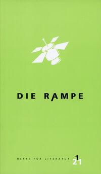 "Romanauszug ""Die verschwundene Römerin / La donna scomparsa"" (AT). https://stifterhaus.at/publikationen/produktansicht?tt_products[backPID]=9&tt_products[product]=321&cHash=a09b2c48886703f503b127ce2cafac0f"